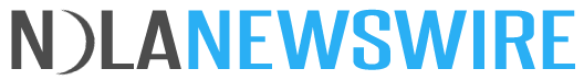 New Orleans Newswire