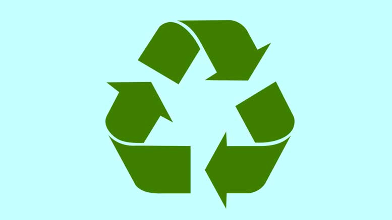 City of New Orleans to Host Free Paper Shredding During Recycling Drop-Off Event on March 23