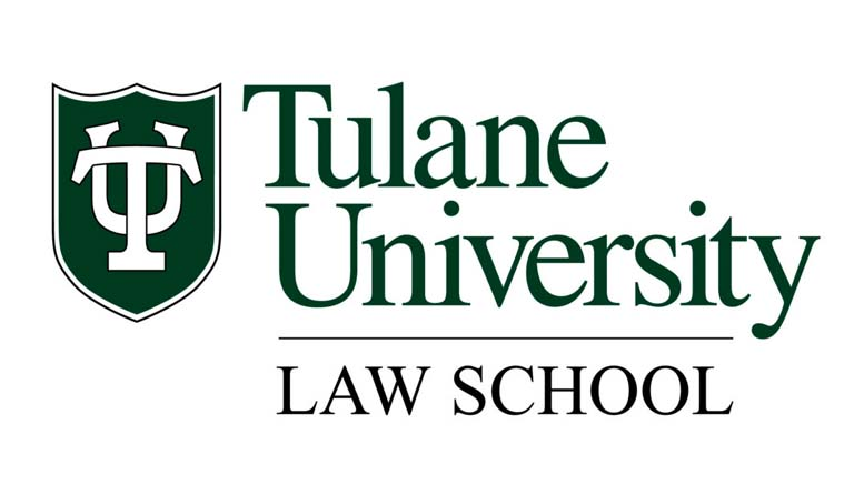 Tulane Law Launches New Online Graduate Degrees in Energy and Environmental Law