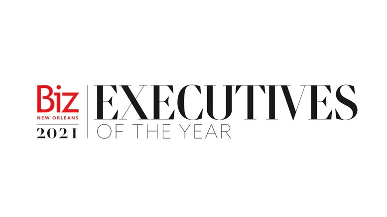Nominations Now Being Accepted for Biz Executives of the Year